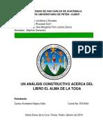 ANÁLISIS EL ALMA DE LA TOGA.docx