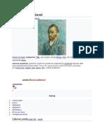 Nadarenost.pdf