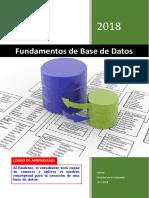 Guia N1 Fundamentos de Base de Datos.pdf
