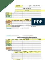 Fme-002-09- Directorio Gedeones y Auxiliares - Camp.(1)(1)