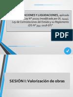 Valorizaciones y liquidaciones.pptx