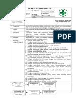 7.4.1.d.hasil Evaluasi Kesesuaian Layanan Klinis Dengan Rencana Terapi