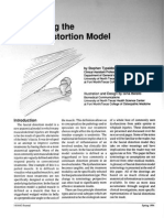 AAO-FDM-indroduction-1994.pdf