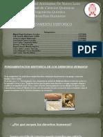 DH-Fundamento-Histórico.pptx