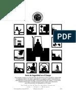 Seguridad en el Campo Agricola .pdf