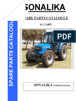 PARTS CATALOGUE OF INHOUSE AC CABIN.pdf