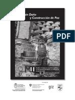 Módulo 11_ Hojas internas.pdf
