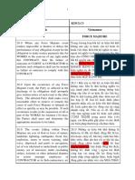 [K53CLC3] IBC Final Translation