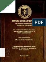 1080098306.PDF