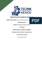 Normativa AWS en Inspección Por Líquidos Penetrantes. Corregido