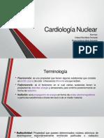 El Bueno Cardiología Nuclear-converted