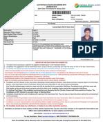 AdmitCard_190310782894.pdf