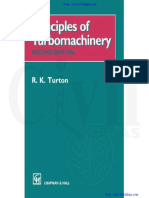 Principles of Turbomachinery - BY Civildatas.com.pdf