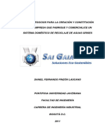 leer, proyec.pdf