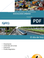 INTRODUCCION A LA SOCIOLOGIA URBANA.pdf