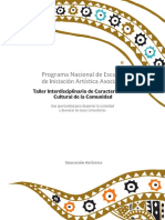 1 CaracterizacionCulturaldelaComunidad.pdf