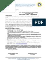 cartas gedeon VI CONFERENCIA.docx