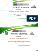 DIPLOMAS SECUNDARIA.docx
