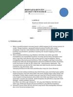 PEDOMAN - I C  HPK.docx
