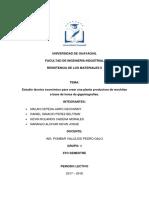 Proyectos Industriales (Elaboracion de mochilas) 3.docx