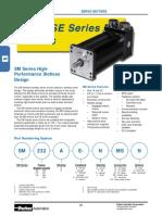 SM_SE_Series.pdf