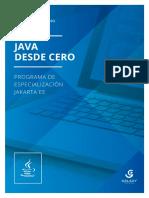 ASP-.NET-MVC (1)