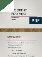 INTERNSHIP - MOORTHY POLYMERS.pptx