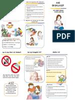 306930495 Leaflet ASI Eksklusif Doc