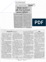 Philippine Star, Feb, 27, 2019, Rody meets with Nur to boost peace efforts.pdf
