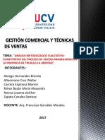 GESTION DE VENTAS.pptx