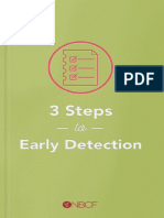 3+steps+to+early+detection+v03.pdf
