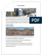 Estructurasgeologicas 150502100614 Conversion Gate01