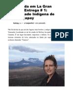 Minha vida na Gran Sabana.pdf