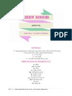 Rainbow_Bookmark-Crochet_Pattern.pdf