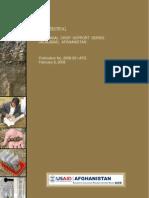 Soil Testing Manual V6 (Feb 8)