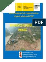 Mov Laderas René.pdf