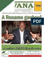 A Renamo ganhou! SAVANA No 1296.pdf