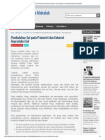 Pembelahan Sel.pdf