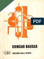cbc_cienciasbasicas.pdf