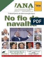 SAVANA 1307.pdf