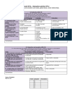 French B SL interactive activity feedback template.docx
