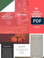 ERES PECADOR, ARREPIÉNTETE, SIGUE A CRISTO Y SÉ SALVO..pdf