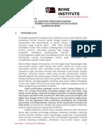 Pembentukan Produk Hukum.doc