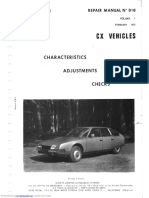 cx workshop manual.pdf