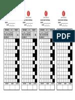 20161203 JAC Internal Target Day Score Sheet