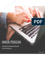 Manual Pengguna SKKM