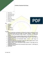praktikum modul.doc