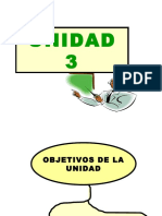111372047-Distribuciones-de-Probabilidad-Para-Variable-Aleatoria-Discretas-Cdor-3.pdf