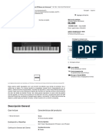 Casio - Piano CDP-135 - Negro.pdf