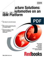 IS-Auto.pdf